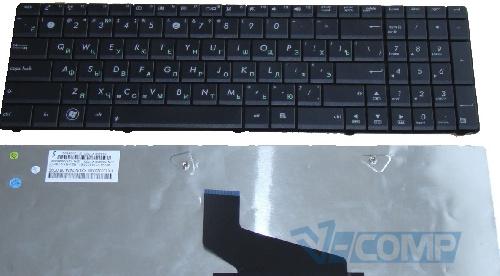 Ноутбук ASUS K53TK ... - notebook-center.ru