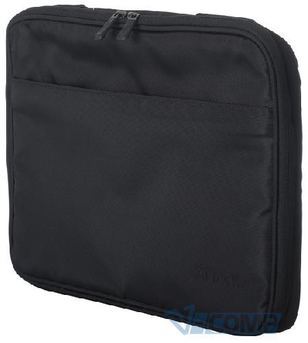 a316ba458afe Купить сумку для ноутбука в Днепропетровске, интернет-магазин V-Comp