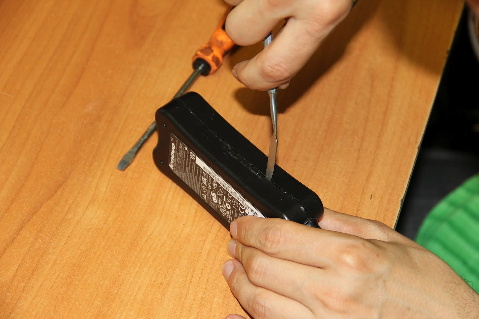 Ремонт ноутбука тошиба своими руками